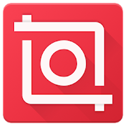 InShot - Video Editor & Photo Editor 1.649.1282.HW arm Mod (Pro)