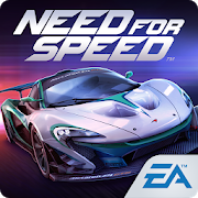 Need for Speed​ No Limits 4.4.6